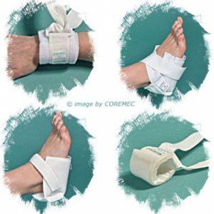 04. Linea specialistici - Comfort