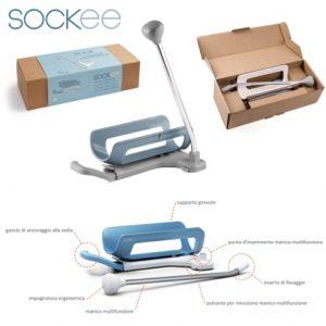 Sockee