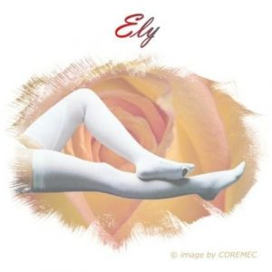 Calze Serie ELY