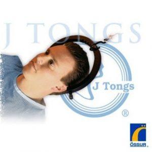 J-Tong