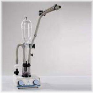 Nebulizzatore ad ultrasuoni Micro 801