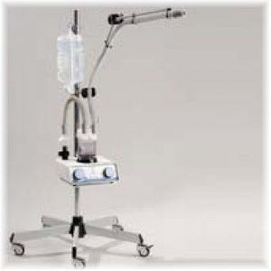 Nebulizzatore ad ultrasuoni Micro 802