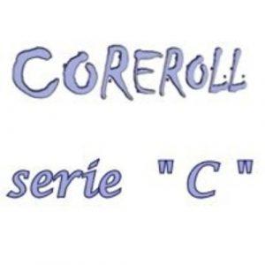 Coreroll - serie C