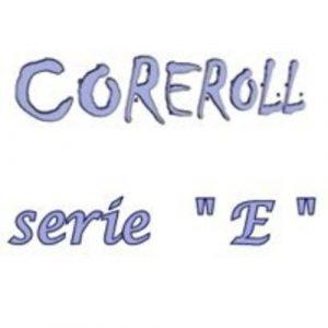 Coreroll - serie E