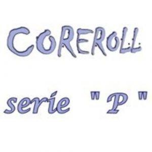 Coreroll - serie P