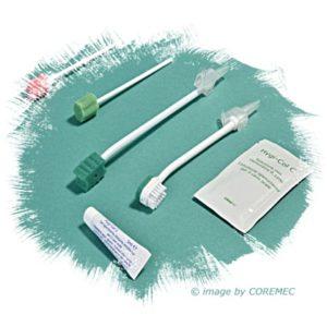 Igiene Orale del paziente