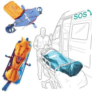 05. Linea specialistici - Emergenza