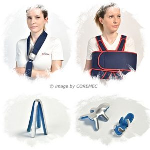 06. Linea specialistici - Ortopedia
